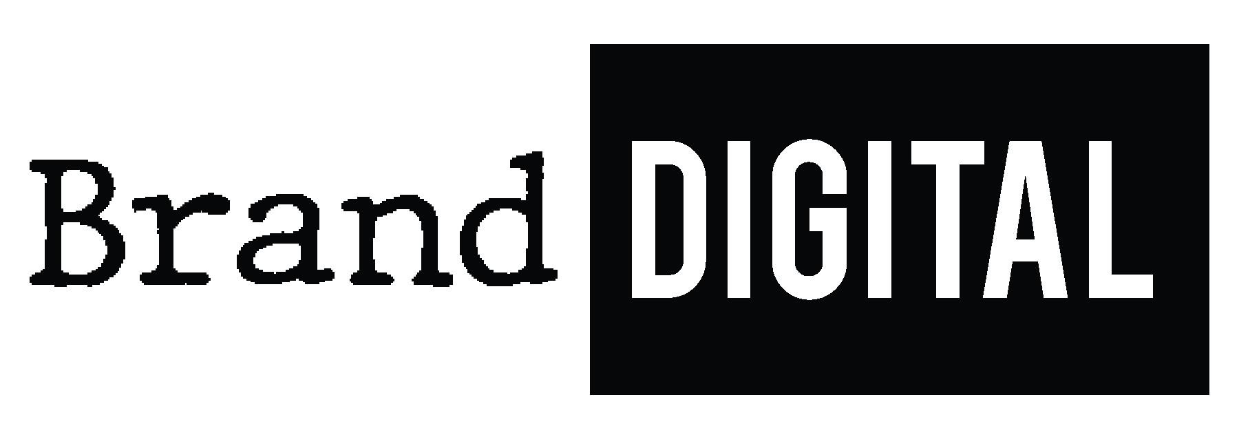 Brand Digital